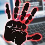No más anuncios: 4 navegadores útiles con funciones de bloqueo de anuncios integradas