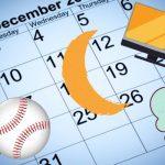 Haga que Google Calendar sea más útil con estos calendarios gratuitos