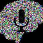¿Cuál es el mejor asistente de voz? Esto es lo que hemos encontrado