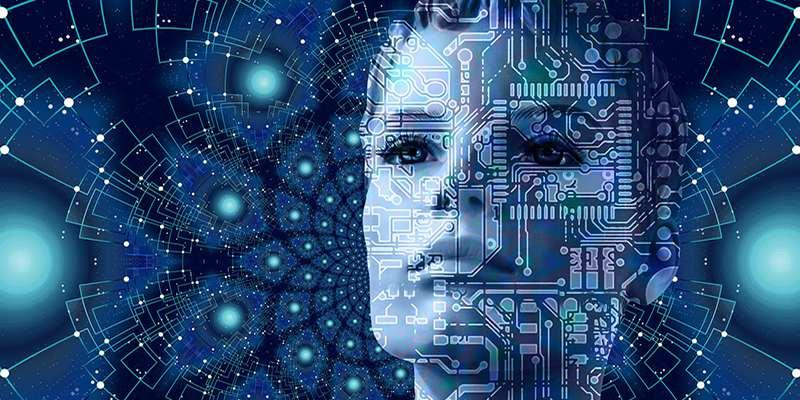 Cómo los teléfonos inteligentes, la IA y el crowdsourcing están ayudando a los ciegos y a los discapacitados visuales