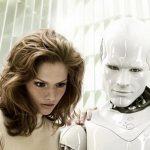 ¿Debemos preocuparnos por la inteligencia artificial?