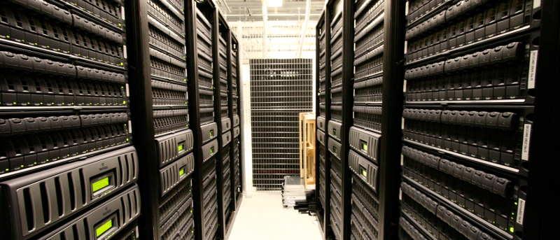 ¿Son los ordenadores con cámara de aire a prueba de hackers?