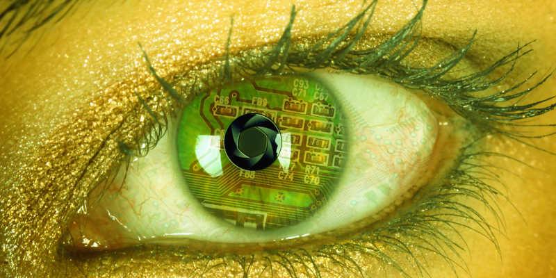 """El subtitulado automático de imágenes de Google y la clave de la """"visión"""" artificial"""