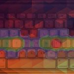 ¿Funcionan realmente las distribuciones de teclado alternativas?