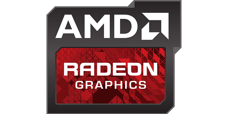 Ajustes de AMD Radeon - ¿Qué significan todos ellos?
