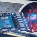 GPUs AMD Polaris y Nvidia Pascal: Lo que necesita saber