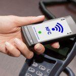 ¿Son los pagos móviles sin PIN el camino a seguir?