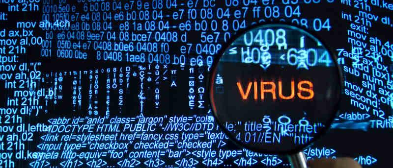¿Hace realmente algo el antimalware para ayudar a detener el malware?