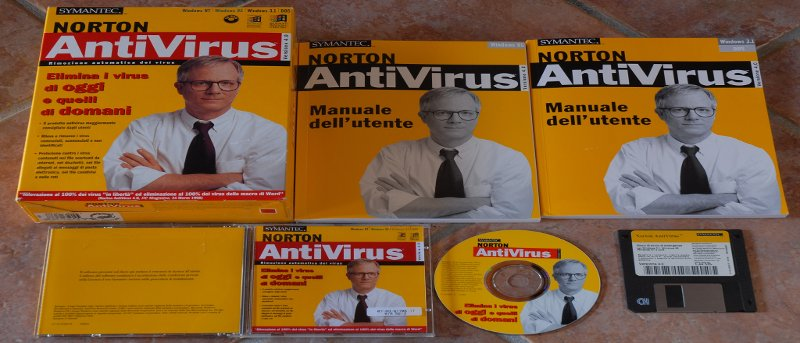 ¿Es útil el antivirus y cómo puede proteger su dispositivo?