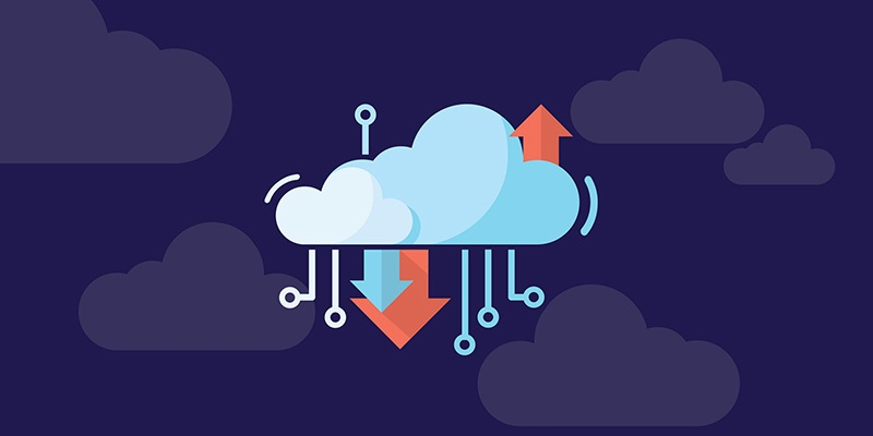 Gestione fácilmente varias unidades en la nube con AnyTrans Cloud Manager