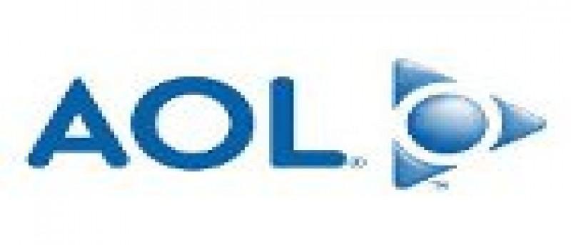 Pregunte a tecnologiafacil.org: Cómo establecer AOL Mail como el gestor de correo electrónico predeterminado en Windows
