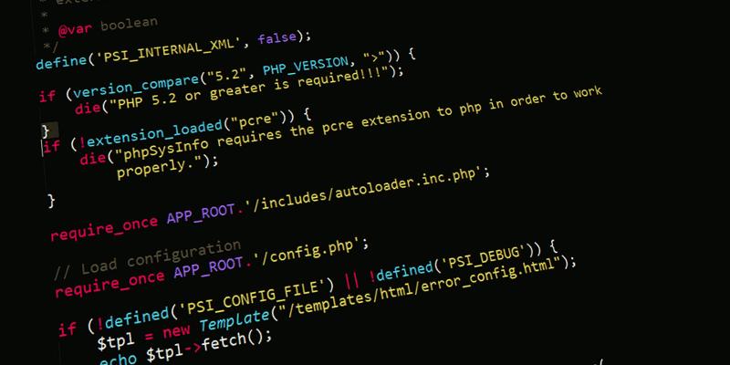 Cómo configurar Apache y PHP para sitios web de alto tráfico en un servidor Linux