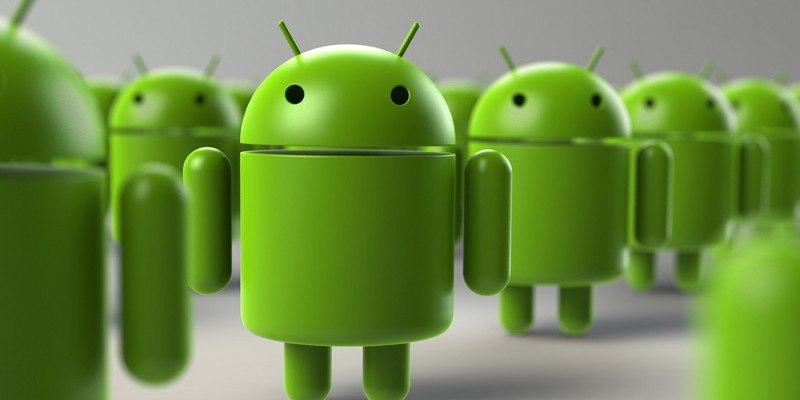 Cómo ser notificado de la nueva versión de una aplicación en Android sin Play Store