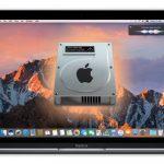 ¿Qué es el sistema de archivos de Apple y por qué es mejor que el HFS+?
