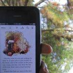 Cómo Apple ayuda a dar forma a la nueva era para la educación
