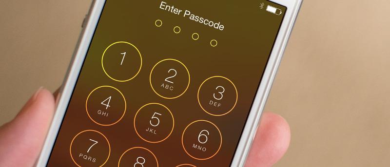 Todo lo que necesita saber sobre Apple contra el FBI