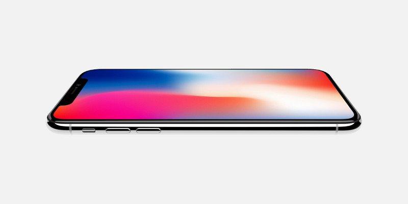 Esta es la razón por la que Apple sigue quitando cosas de sus teléfonos