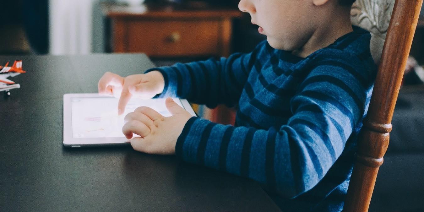 6 aplicaciones móviles que pueden ayudar a enseñar a los niños a codificar