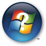 Pregunte a tecnologiafacil.org: elimine otros administradores, retrase las aplicaciones de inicio, haga una copia de seguridad de Windows 7 y muchos más ... (Windows, semana 18)