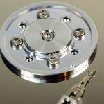 IBM avanza en el almacenamiento atómico: Lo que significa para usted