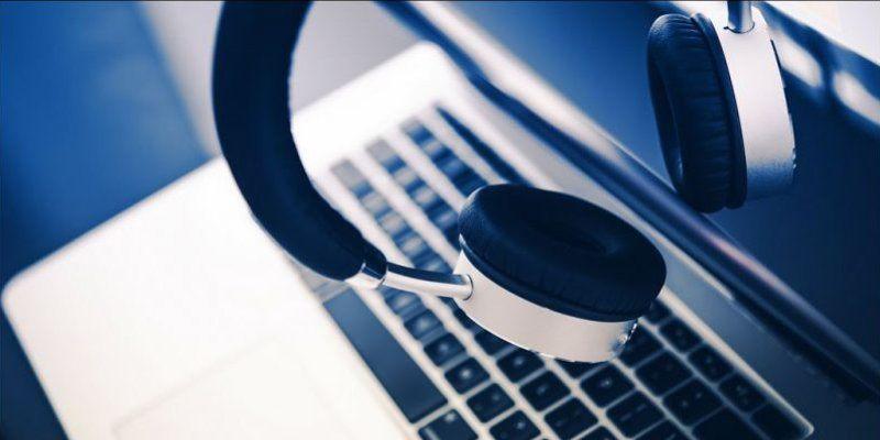 Sbc vs. AptX vs. AptX HD: Lo que debe saber sobre los códecs de audio Bluetooth