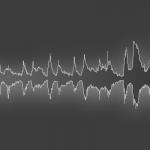 """¿Cómo funciona la compresión de audio y qué es el audio """"sin pérdidas""""?"""