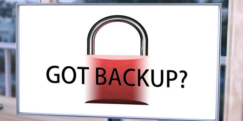 Cómo configurar un sistema de copia de seguridad automática en Linux con Dropbox