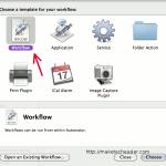 Cómo grabar fácilmente notas de voz en Mac