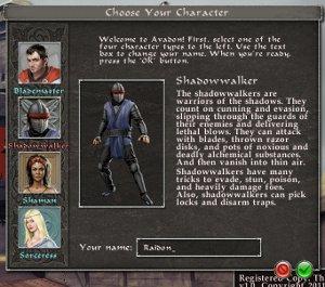 Avadon: The Black Fortress - Juego de rol altamente adictivo