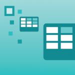 Trabajar con fórmulas de Excel: Conocer estos fundamentos le hará parecer un profesional