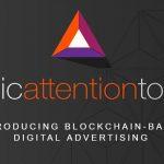 Brave Browser y Basic Attention Token: Poniéndole a usted a cargo de la economía de la atención