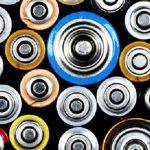 Cosas sobre las baterías de los dispositivos móviles que probablemente no sabía