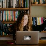9 de las mejores extensiones de Chrome para estudiantes