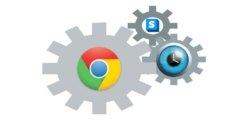7 de las mejores extensiones de Chrome que necesita probar