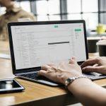 5 de los mejores proveedores de servicios de correo electrónico para el envío de correos electrónicos transaccionales