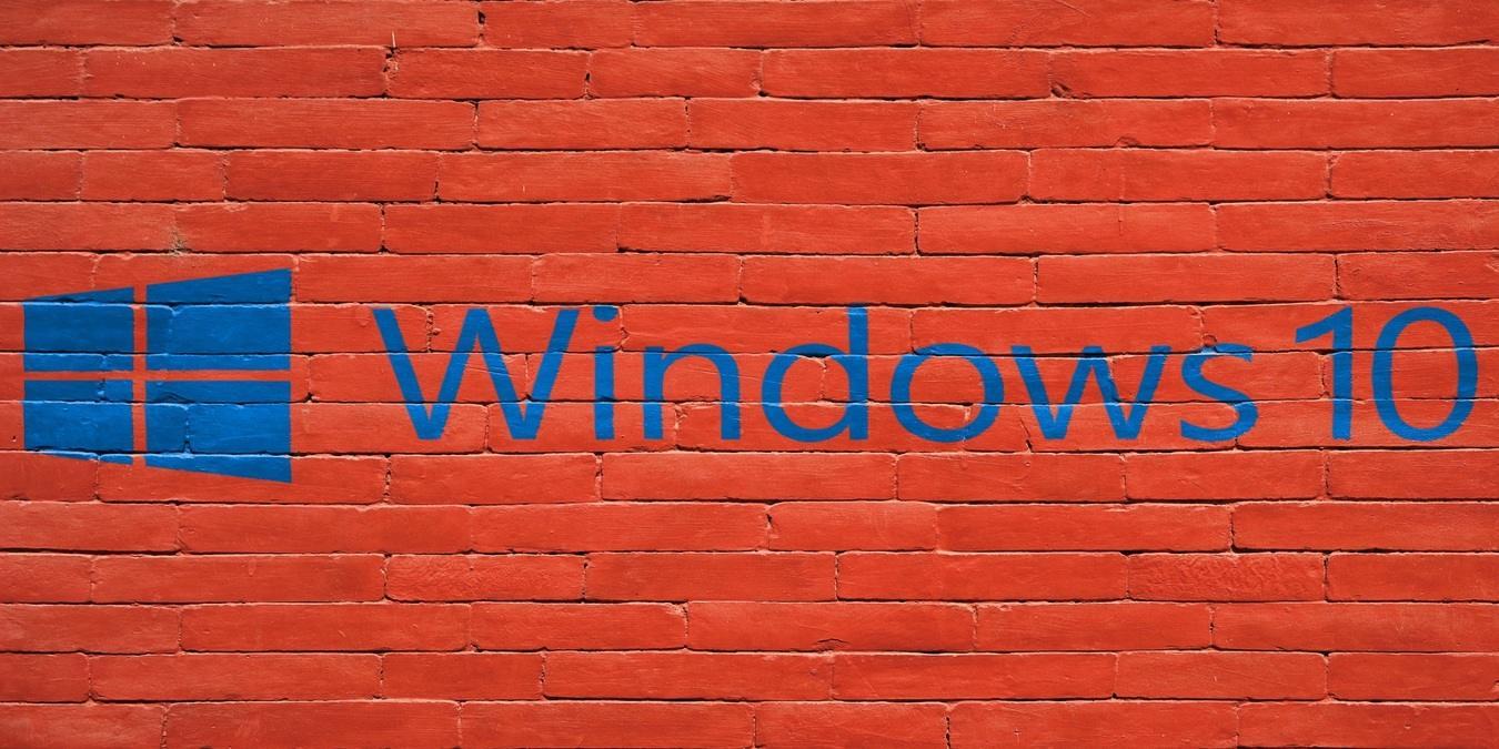 4 de los mejores programas gratuitos de cortafuegos para Windows