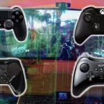 La guía de comparación del mejor gamepad para juegos de PC