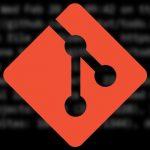 5 de los mejores clientes gráficos de Git para Mac