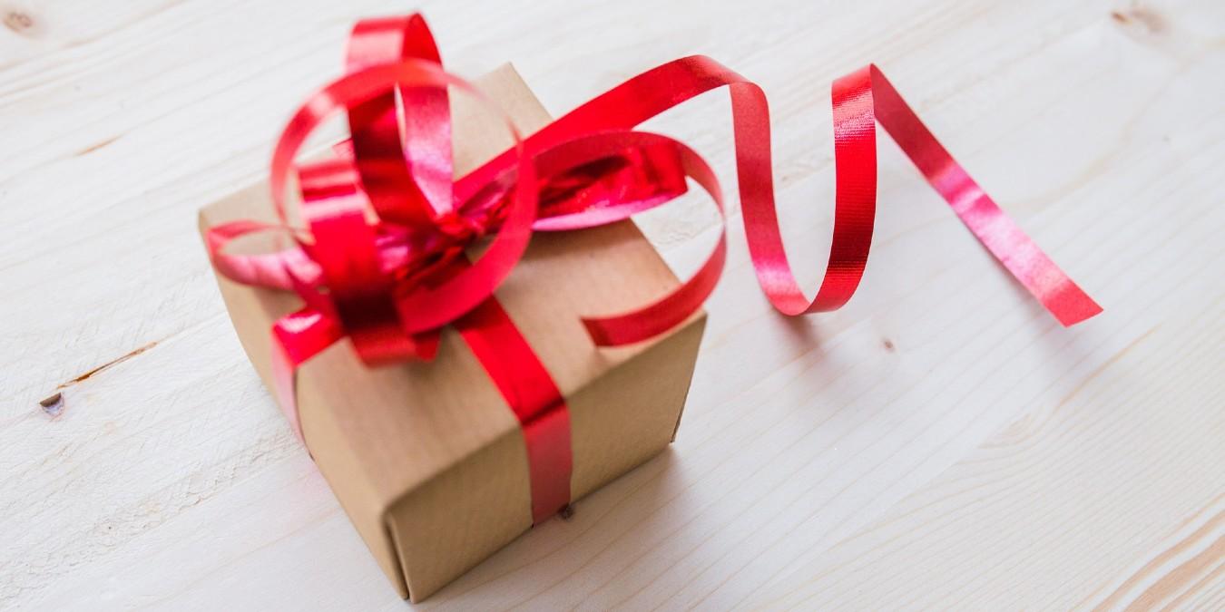 Las mejores ideas de regalos de Holiday Tech para usuarios de Apple