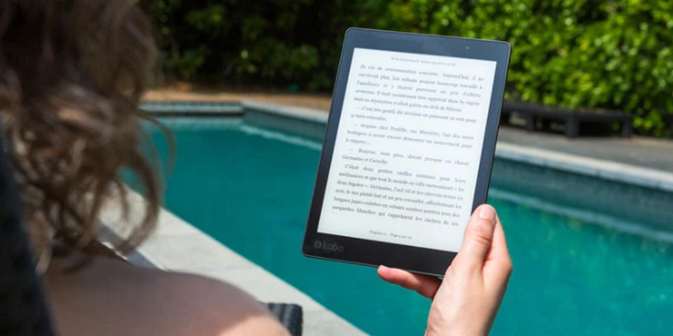 Las mejores alternativas a Kindle Unlimited para la lectura ilimitada