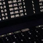 4 de las mejores alternativas para la aplicación Terminal de macOS