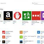 Las mejores extensiones de Microsoft Edge que puede comprobar ahora mismo