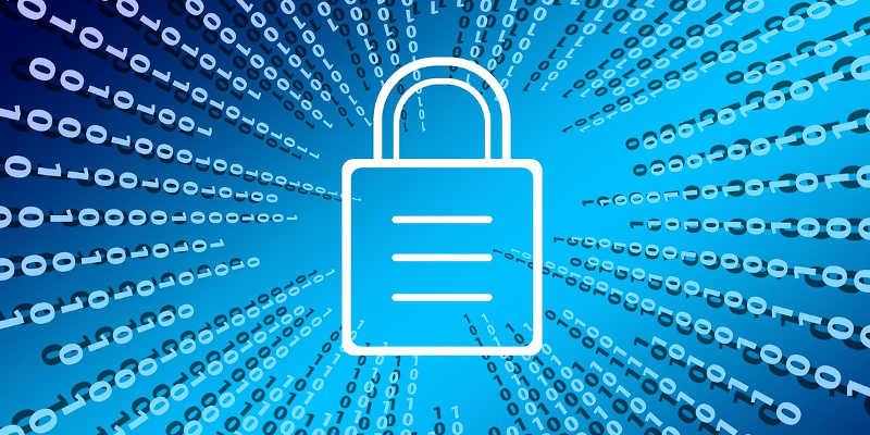 5 de las mejores criptodivisas centradas en la privacidad