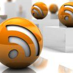 5 de los mejores lectores de RSS para Windows