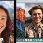 6 de las mejores alternativas a Skype para hacer llamadas gratis