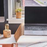 Los mejores usos de Thunderbolt 3 en los ordenadores Mac