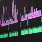Las mejores aplicaciones de división y fusión de vídeo para cada plataforma