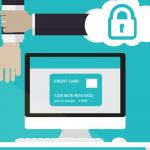 Los mejores clientes VPN para su sistema operativo favorito