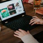 4 de los mejores navegadores web para Linux