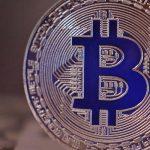¿Se está iniciando en Bitcoin? Eche un vistazo a estos 5 clientes de Bitcoin para Linux